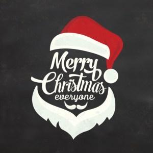 weihnachten-hintergrund-design_1257-157