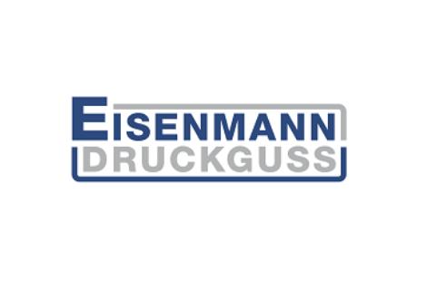 Eisenmann Druckguss GmbH