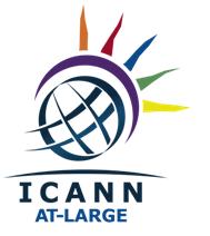 Age numérique membre d'Afralo – Icann