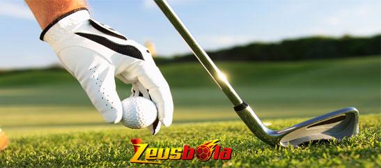Tips Langkah Bermain Permainan Golf Di Sportbooks