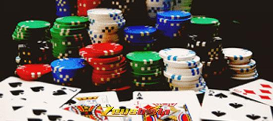 Kesalahan Yang Harus Dihindari Dalam Bermain Poker Online