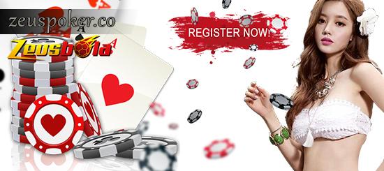 Mengidentifikasi Situs Poker Depo Pulsa Terpercaya Di Indonesia