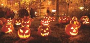halloween-irlanda