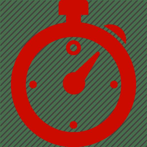 offerta a tempo - Agenzie immobiliari Milano