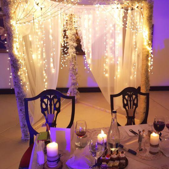 https://i0.wp.com/ageo.ro/weddings/wp-content/uploads/2016/06/20160612_23054565.jpg?resize=540%2C540