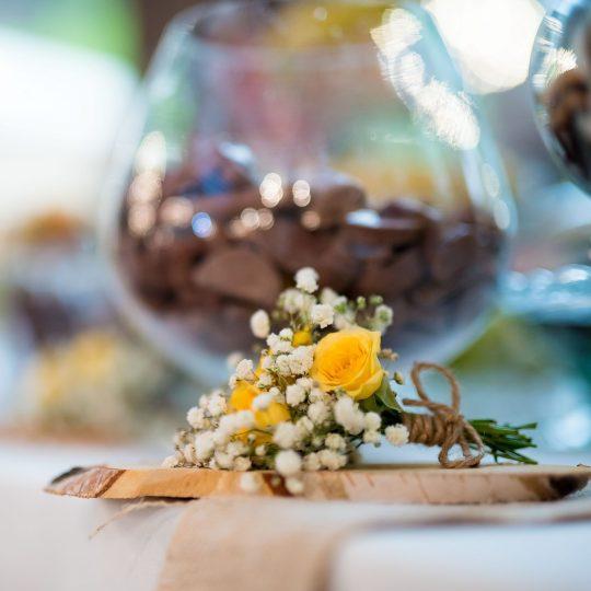 https://i0.wp.com/ageo.ro/weddings/wp-content/uploads/2016/06/Lili-Stan_06012.jpg?resize=540%2C540