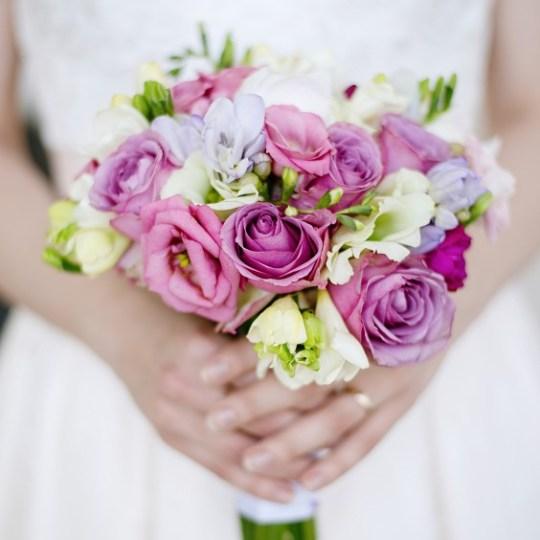 https://i0.wp.com/ageo.ro/weddings/wp-content/uploads/2016/06/Valentin-Luiza-0573.jpg?resize=540%2C540&ssl=1
