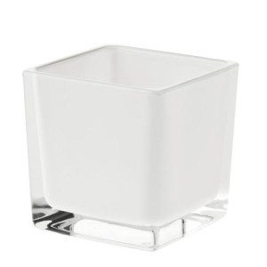 https://i0.wp.com/ageo.ro/weddings/wp-content/uploads/2016/10/cub-sticla-white-elegance-10.jpg?resize=300%2C300