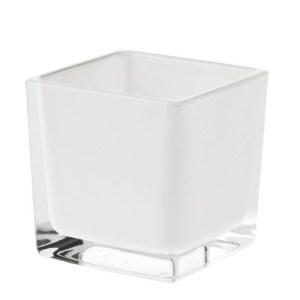 https://i0.wp.com/ageo.ro/weddings/wp-content/uploads/2016/10/cub-sticla-white-elegance-6.jpg?resize=300%2C300