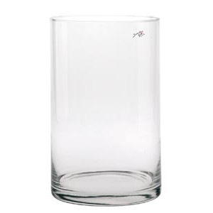 https://i0.wp.com/ageo.ro/weddings/wp-content/uploads/2016/10/vaza-cilindrica-sticla-daintiness-8.jpg?resize=300%2C300&ssl=1