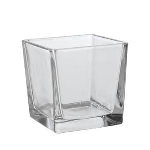 https://i0.wp.com/ageo.ro/weddings/wp-content/uploads/2016/10/vaza-cub-sticla-charm-10.jpg?resize=300%2C300&ssl=1