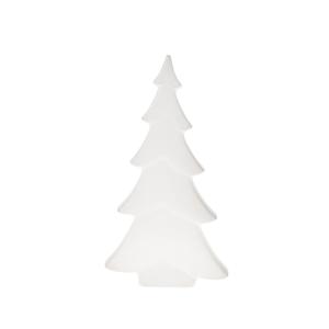 https://i0.wp.com/ageo.ro/weddings/wp-content/uploads/2018/12/brad-ceramic.png?resize=300%2C300