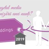 Care este bugetul necesar unei nunţi?