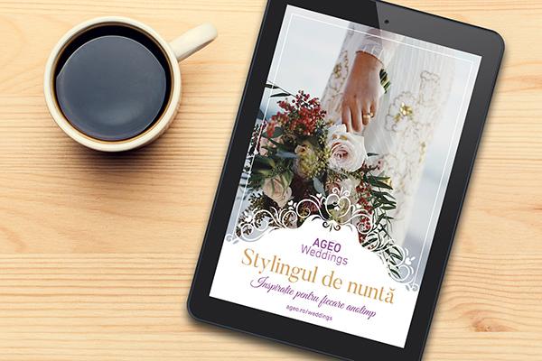 https://i0.wp.com/ageo.ro/weddings/wp-content/uploads/2019/10/ebook-stylinguldenunta-ageoweddings10-2.jpg?w=1200