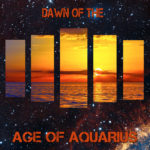 age-of-aquarius
