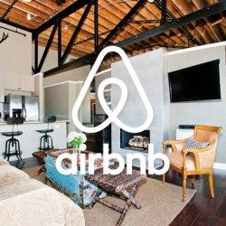 酷新聞:知名民宿網站 Airbnb 推新政策強調保護LGBT權益