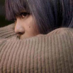 酷影音:出道20周年 阿妹推出《姊妹》新版本 逼哭粉丝