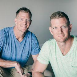 酷新聞:雙胞胎主持人超恐同「同性婚姻是撒旦陰謀!」
