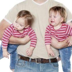 酷新闻:双胞胎在法律上不是兄弟?意大利同志伴侣判决惹争议