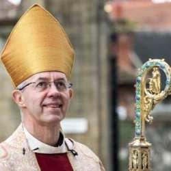 酷新聞:英格蘭聖公會考慮對男同志神職人員採「不問不說」政策