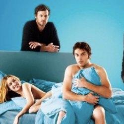 酷电影:颠覆爱情的法国同志电影《新郎嫁错郎》