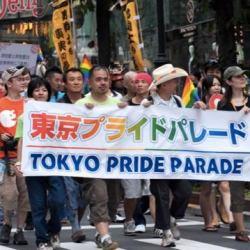 酷新闻:日本租屋网新功能 同志房客可选LGBT友善的房东