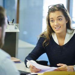 酷新聞:英國研究 女雇主較傾向雇用同志員工