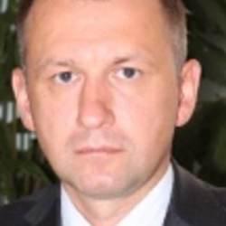 """酷新闻:俄罗斯市长语出惊人""""我的城市里没有同性恋"""""""