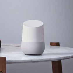 酷影音:Google人工智能新产品 广告出现同志家庭