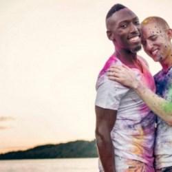 酷新闻:英国领地 百慕达群岛通过婚姻平权