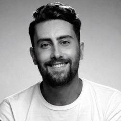 酷新聞:紐西蘭同志先生 HIV陽性身份惹非議 部落客聲援