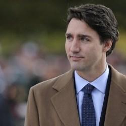 酷新聞:加拿大政府 將對因性向遭起訴同志道歉
