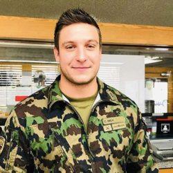 酷新聞:瑞士首位職業運動員出櫃  粉絲超歡喜!