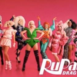 酷新闻:《鲁保罗变装皇后秀》  再添7个国际版
