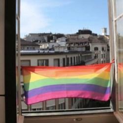 酷新闻:瑞士开始审议 同性婚姻合法化法案