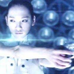 酷影音:Kiwebaby 首发单曲《娘娘枪》