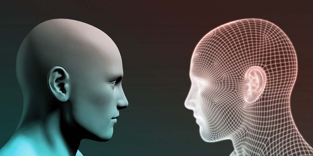 Digital Twins: Advantages and Issues of a Powerful Emerging Technology