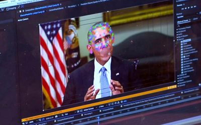 US Congress is very worried about deepfakes