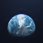 Toward Singularity now released on Vimeo