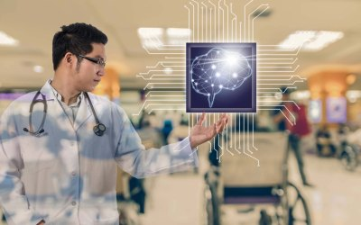 Family Medicine and Artificial Intelligence Work Together