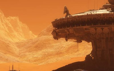 Psychological Impacts of a Journey to Mars
