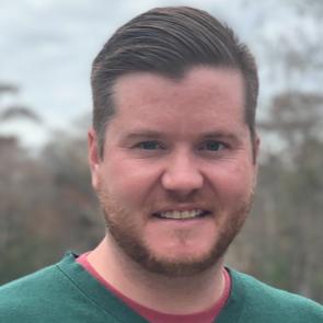 Todd Hatcher
