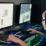 No long-term link between video games and aggressive behaviour in youth