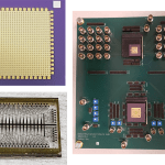 Artificial Neuron Device Could Shrink Energy Use and Size of Neural Network Hardware