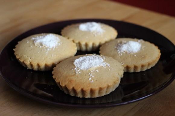 Bibingka recipe
