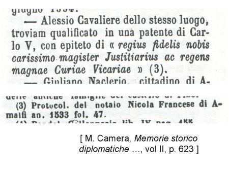 3 Alessio Cavaliere