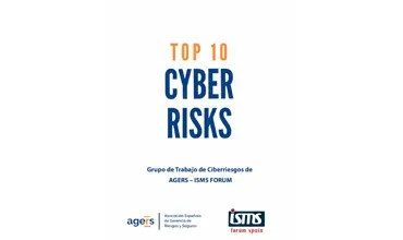 guia-top-10-cyber-risks