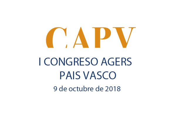 ultimas-plazas-disponibles-para-el-i-congreso-agers-pais-vasco