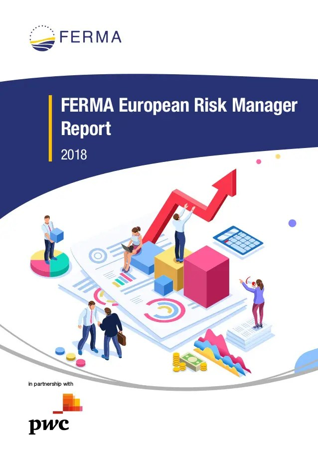 publicado-el-european-risk-manager-report-de-ferma