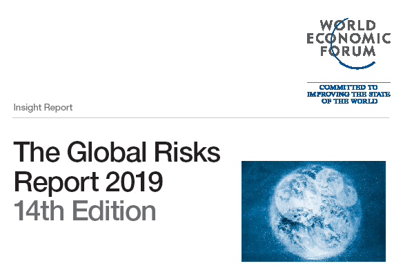 publicacion-del-global-risks-report-davos-2019